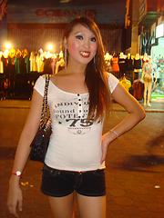 Fun photos of your past Ladyboy flings from Bangkok and Pattaya