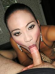 Big cocked Jasmine gets fucked